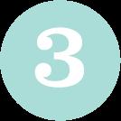 bh_turquoiseedition_aqua_3
